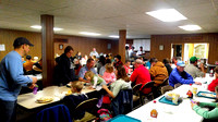 04-01-2017 Pickard No. 690 Indiana Freemasons Annual Pancake Breakfast-photos